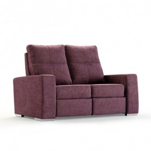 Oxford-sofa01-562x562